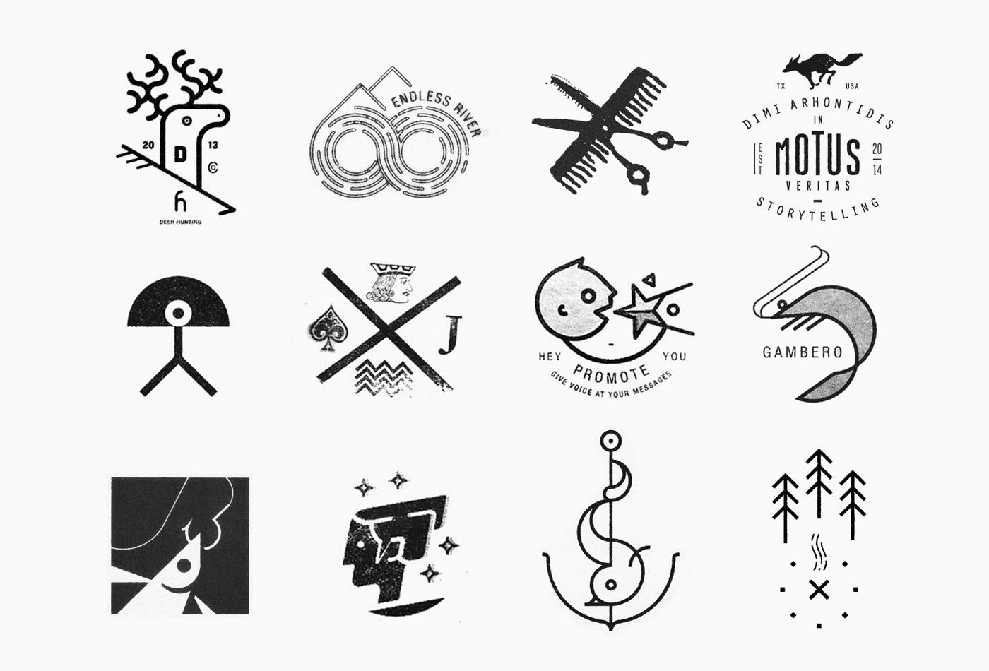 00-logo-collection-vacaliebres-copia1