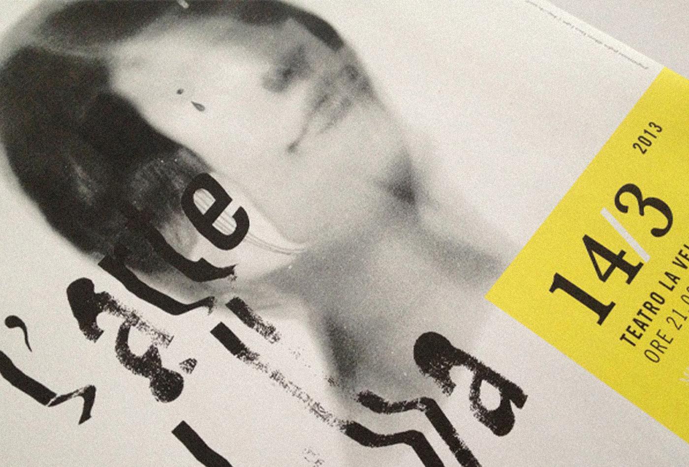 02-childhood-theatre-poster-manifesto-illustration-vacaliebres