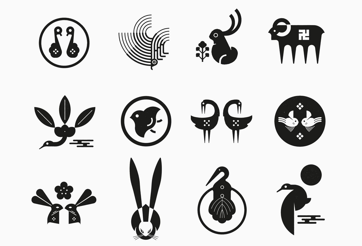 05-japanese-japan-iconography-hiroshima-mon-amour-kamon-crest-vacaliebres copia