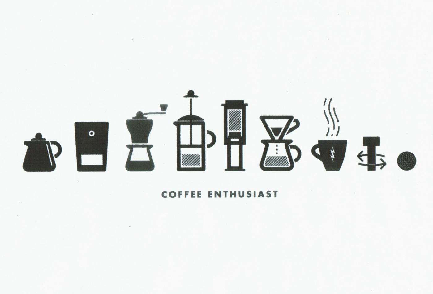 08-sargento-sergeant-martinho-coffee-brand-marks-logo-vacaliebres1-hario-kalita