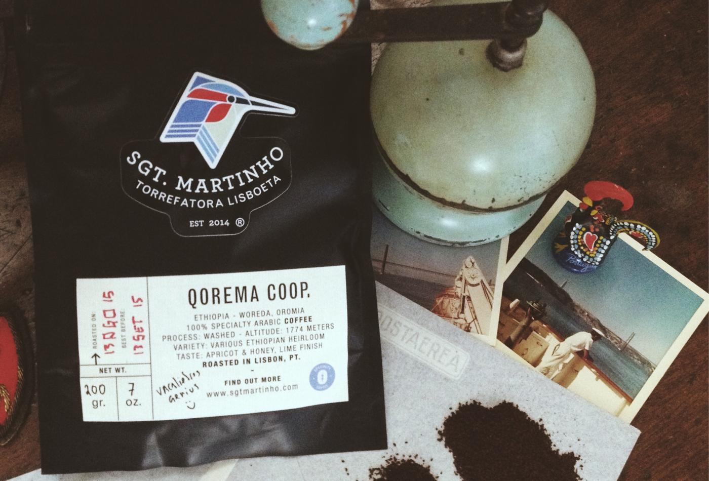 09-sargento-sergeant-martinho-coffee-brand-marks-branding-logo-vacaliebres