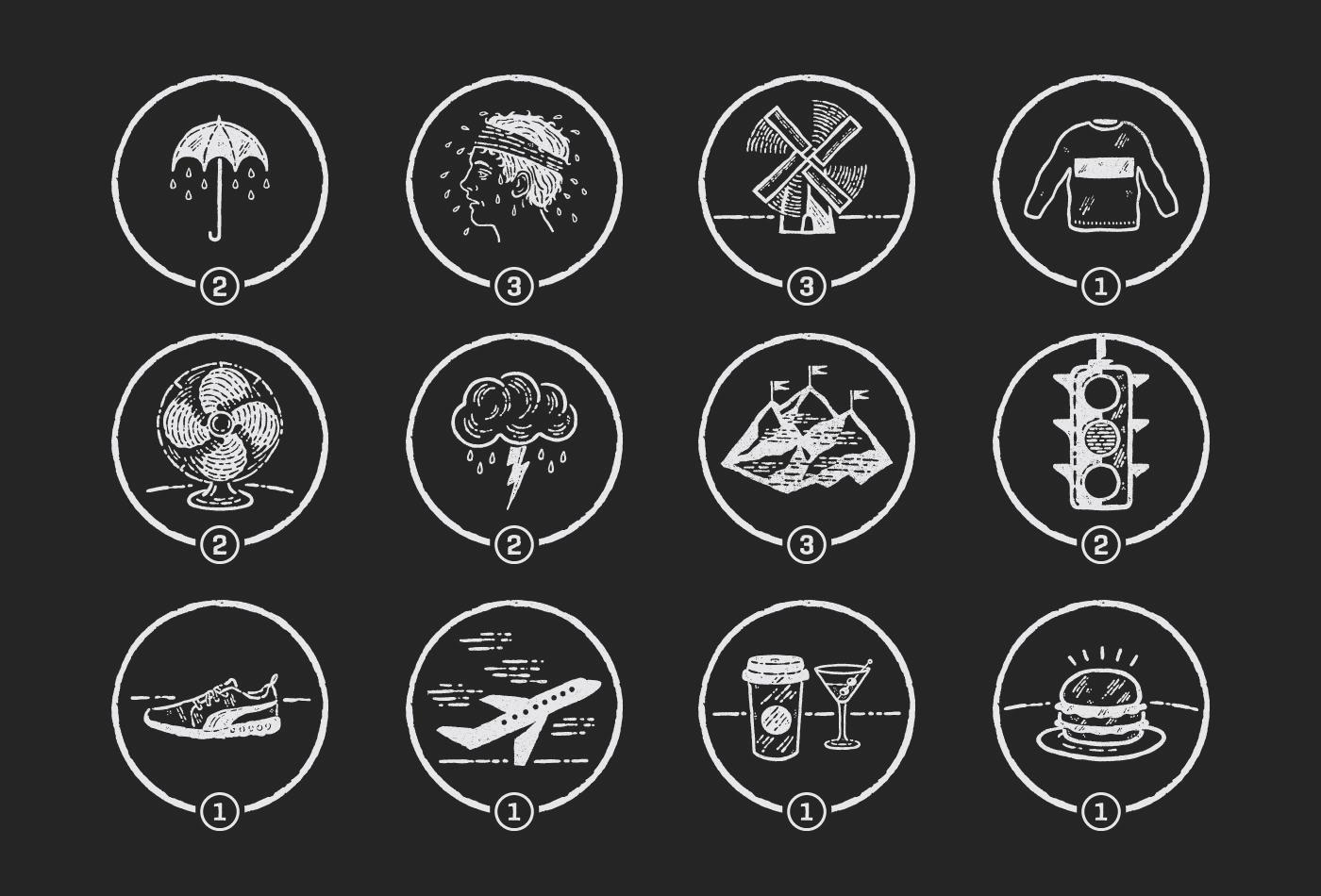 A-logo-collection-vacaliebres-copia