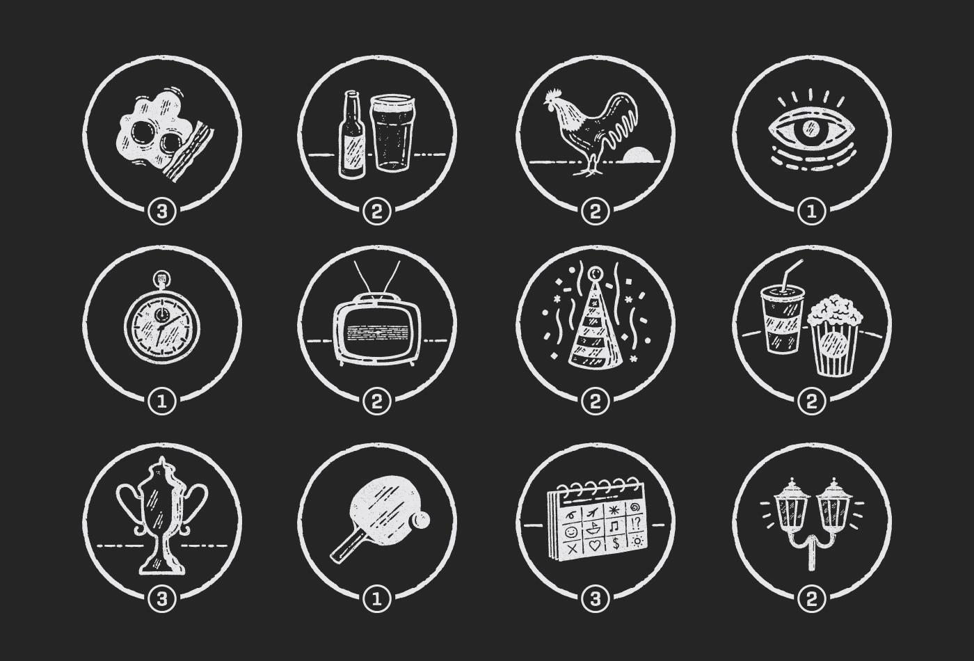 B-logo-collection-vacaliebres-copia