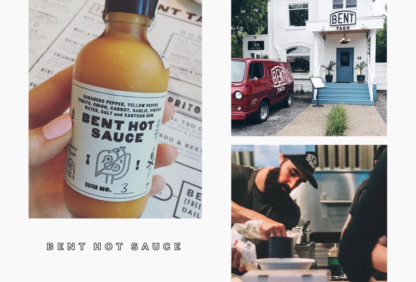 benttaco-sauce-pepper-branding-brand-eagle-marks-vacaleibres-collingwood-ontario-mexican-restaurant