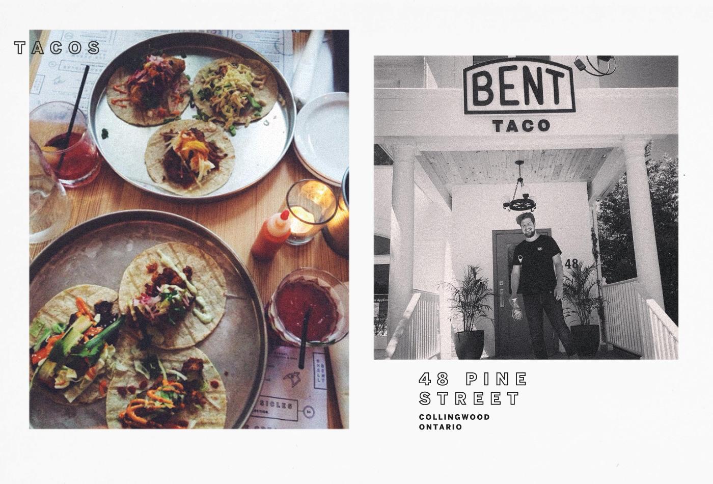 _burritos-benttaco-bent-taco-collingwood-ontario-tacos-burritos-mexican-branding-vacaliebres-