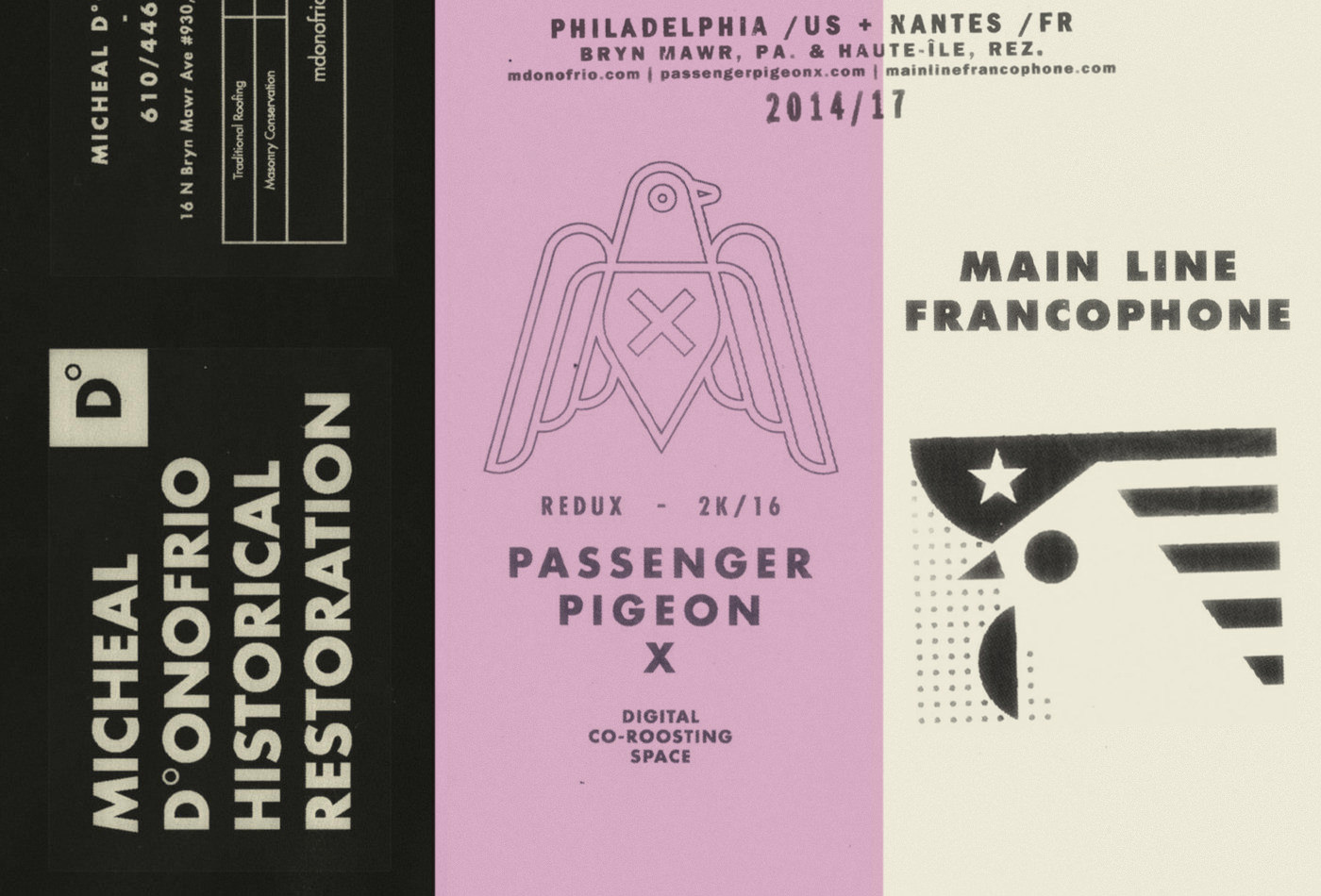 cover-donofrio-passengerpigeonx-mainlinefrancophone-pigeonaire copia
