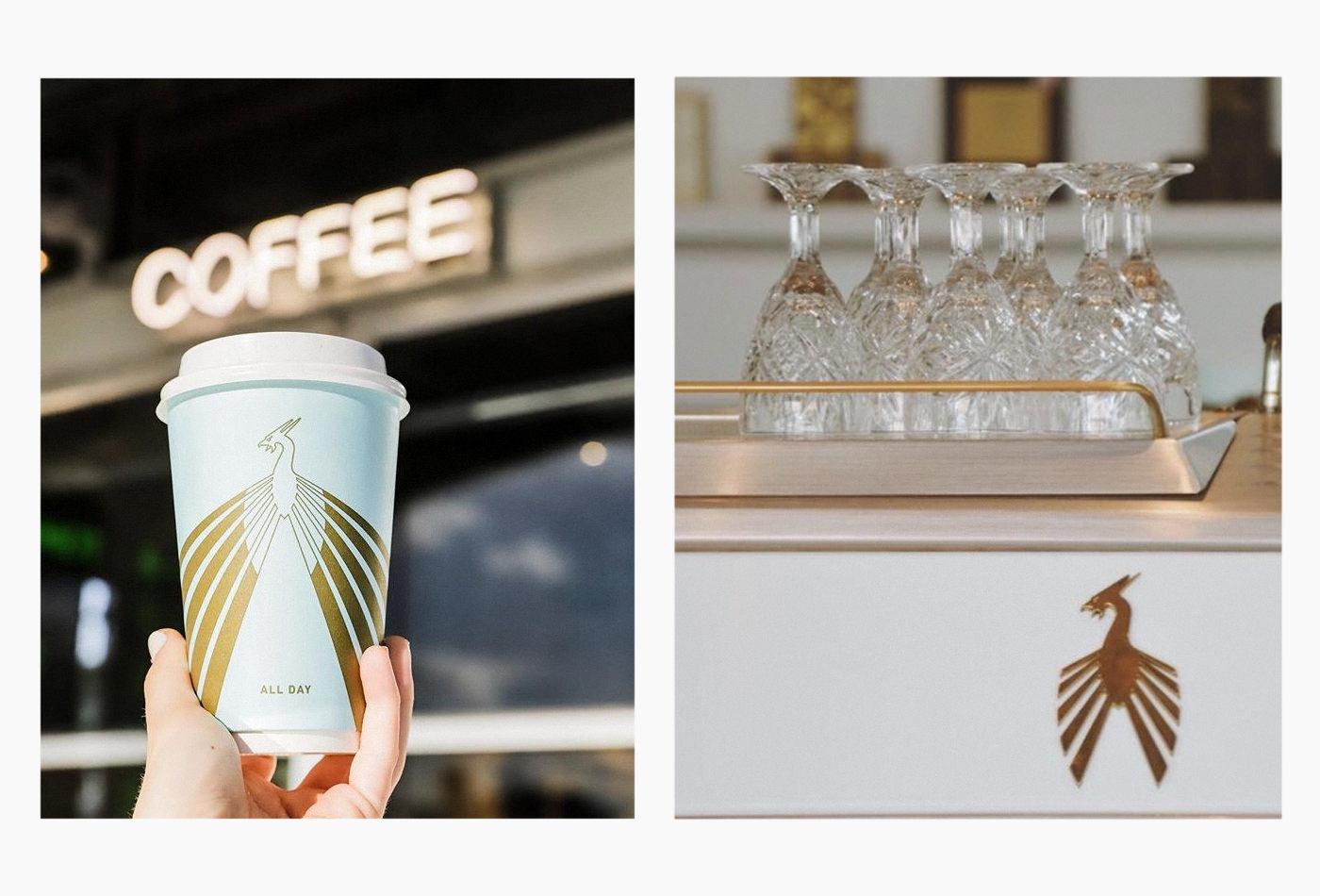 dragon-alldaymia-all-day-miami-coffee-cafe-brand-south-beach-florida