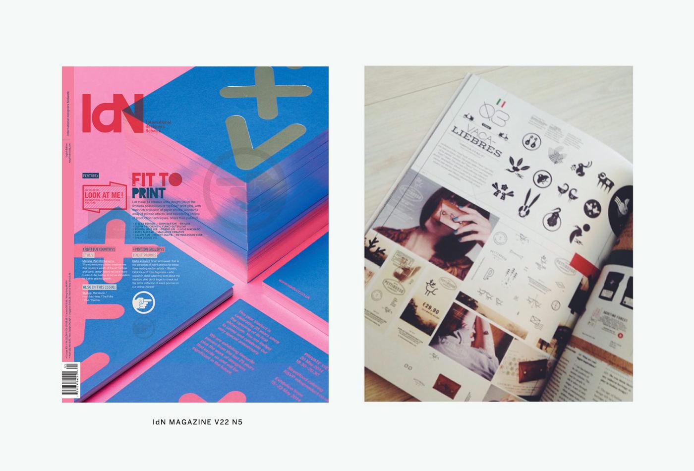 idn-magazine-vol22n5-vacaliebres,idnworld