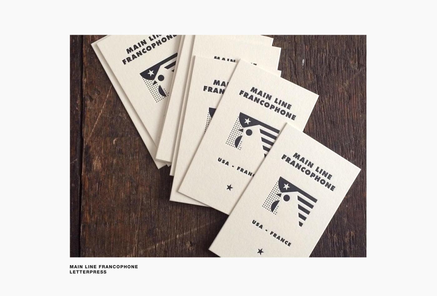 mainlinefrancophone-mainline-branding-brand-rooster-logo-symbol-icon-vacaliebres-philaddelphia-nantes