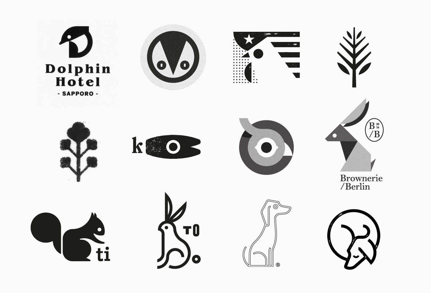 mark-logo-logos-logotype-brand-branding-pittogramma-vacaliebres-marks-pictograms-signs-picto