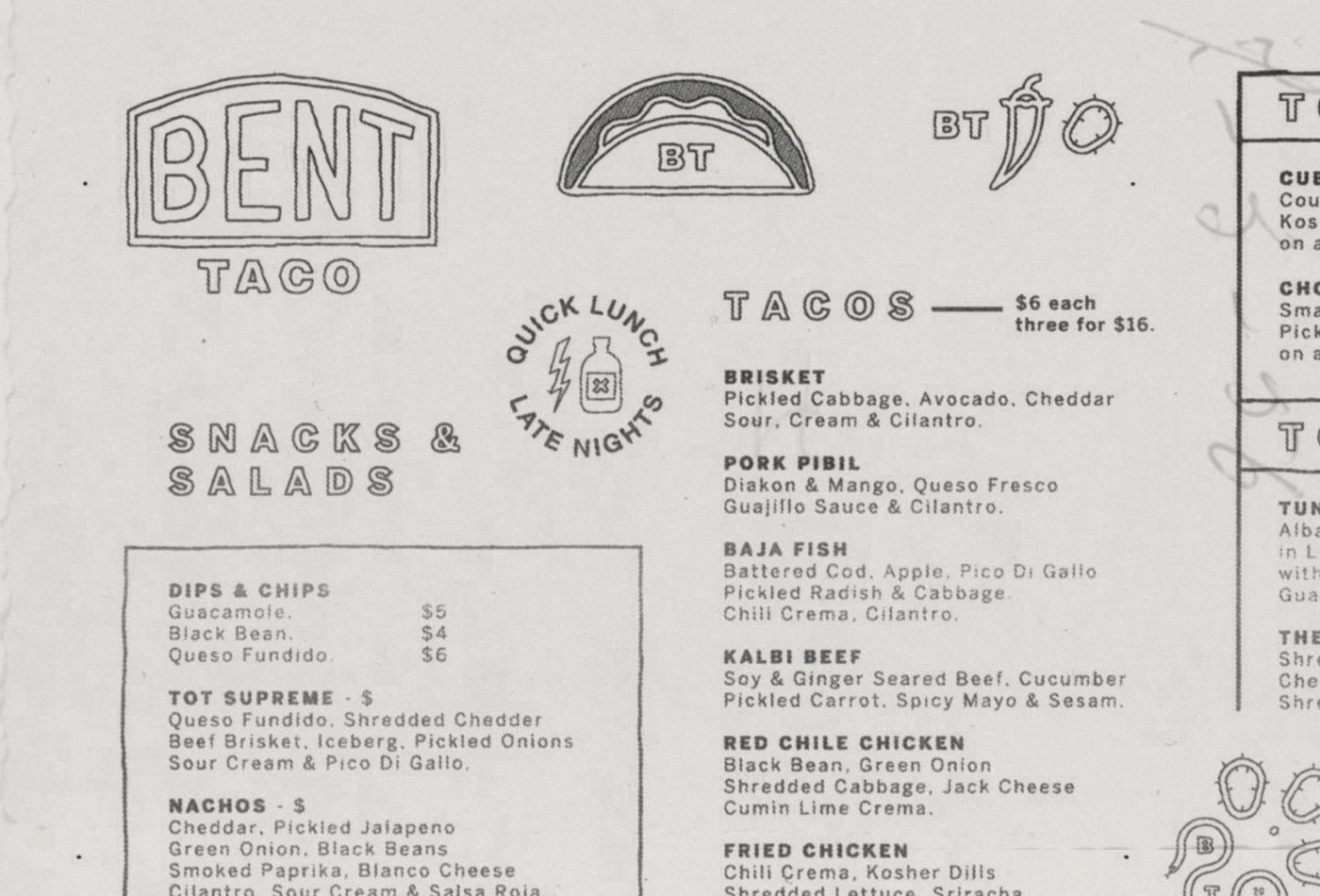 menus-menu-taco-bent-bentatco-vacaliebres-branding