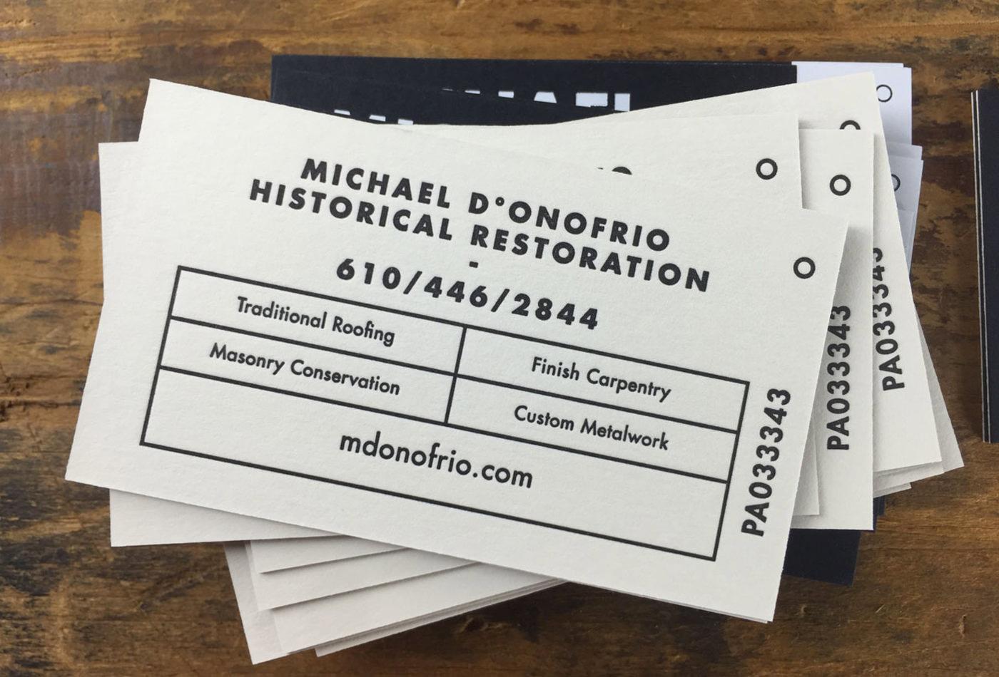 michael-donofrio-philadelphia-branding-vacaliebres-carpentry