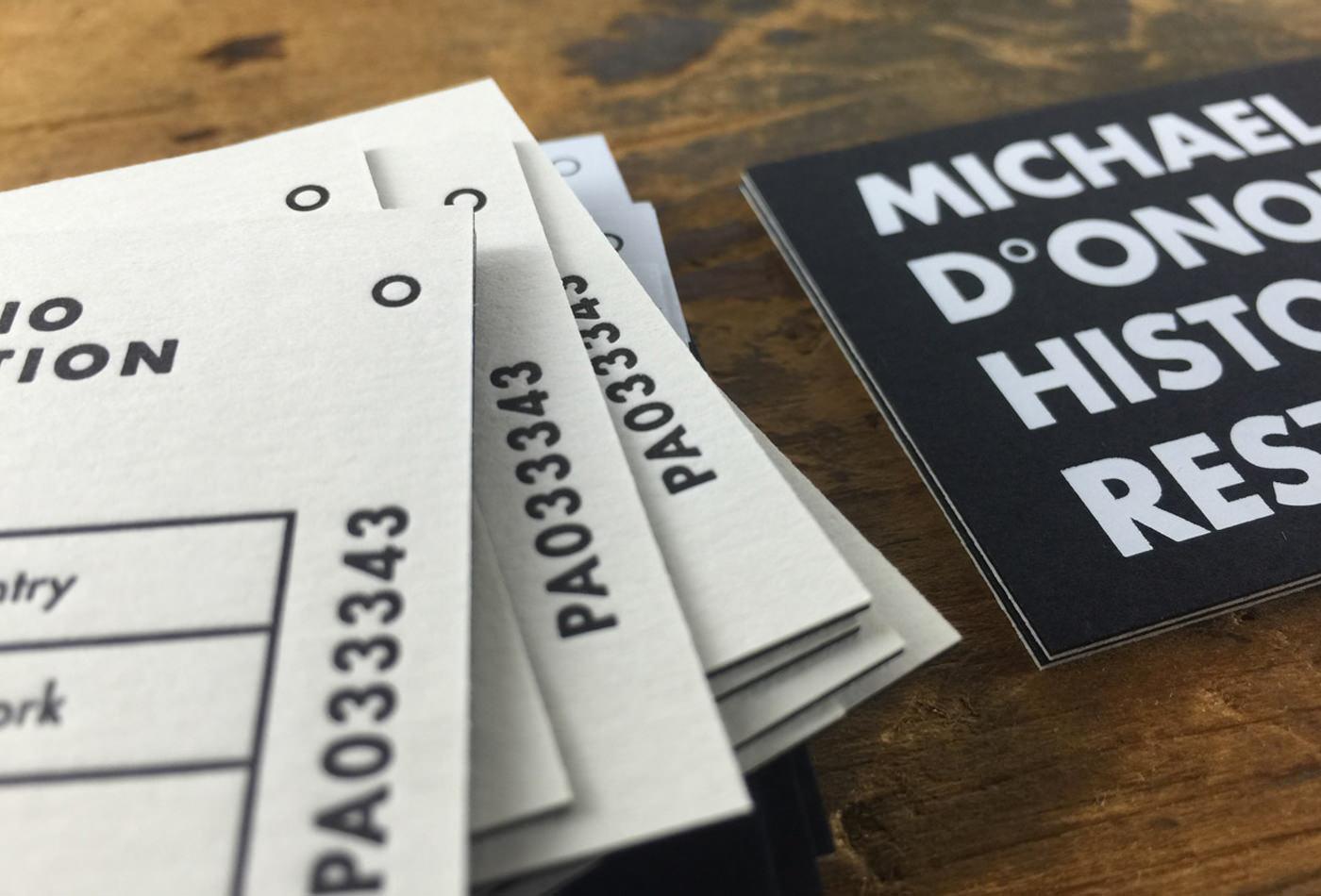 michael-donofrio-philadelphia-branding-vacaliebres-logos-identity