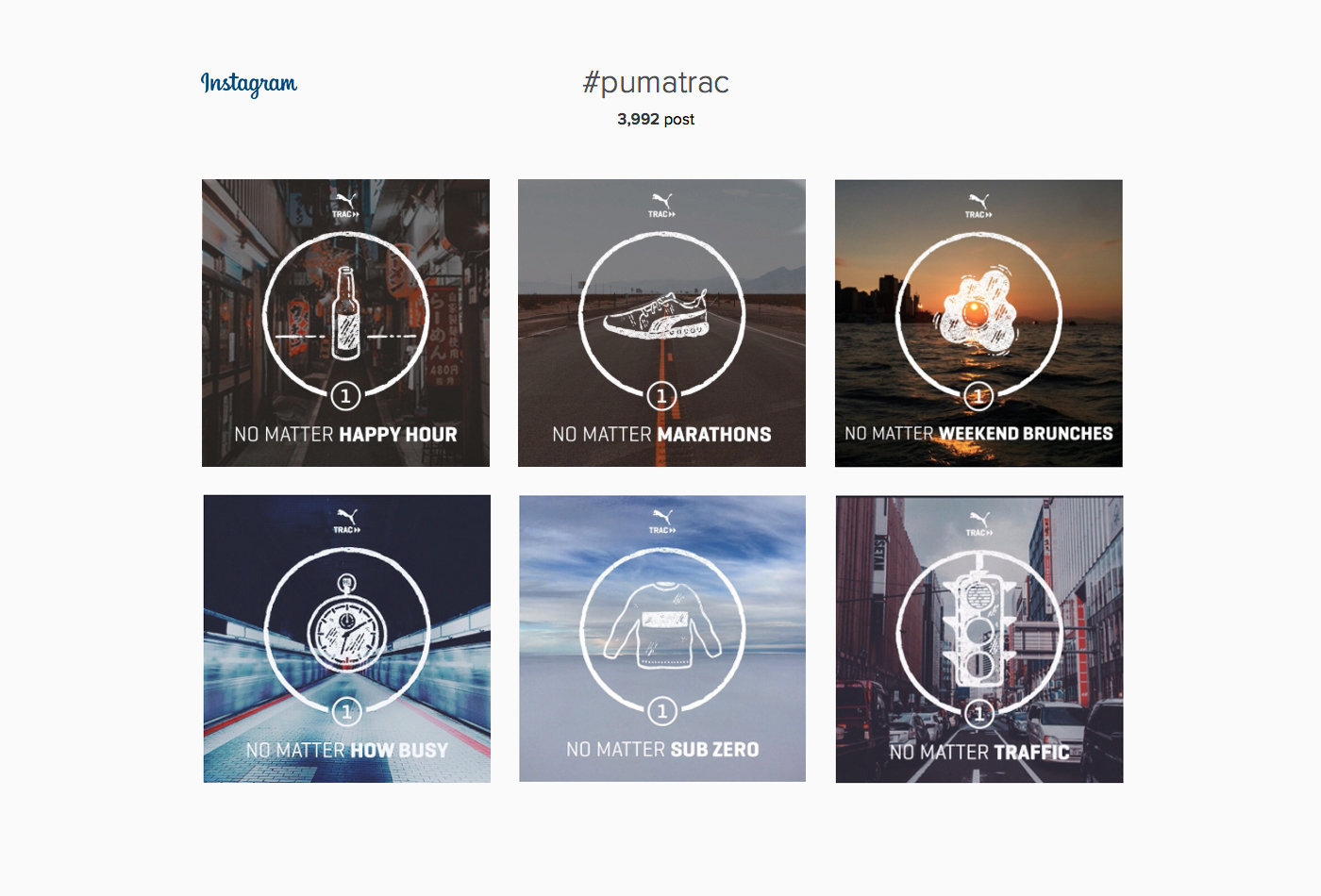 puma-pact-pumatrac-illustration-badges-running-instagram-jwt-ny-vacaliebres-jwtny-app