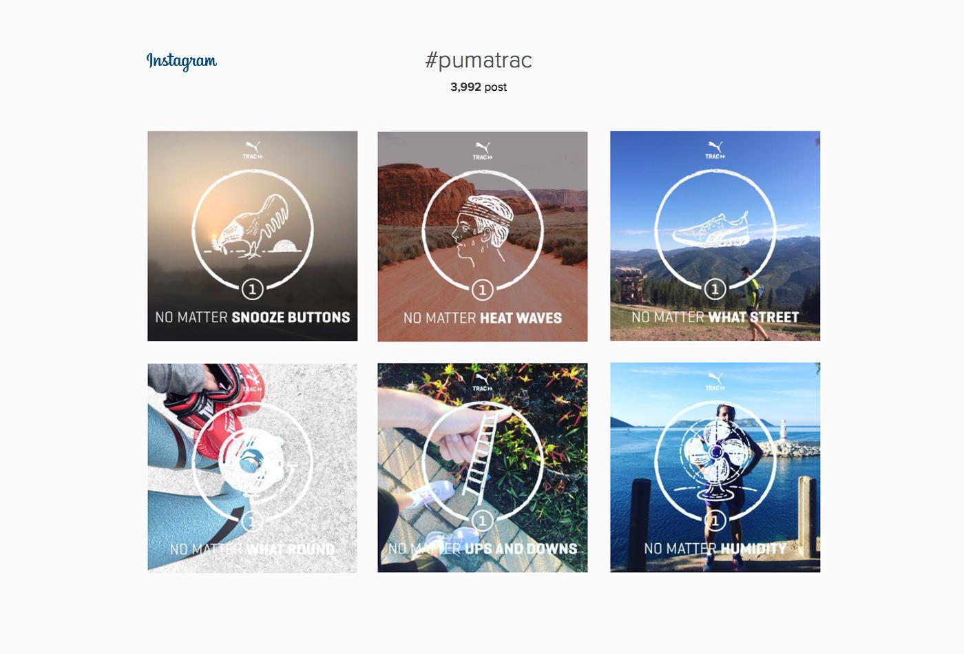 puma-pact-pumatrac-illustration-badges-running-instagram-jwt-ny-vacaliebres-jwtny-instagram