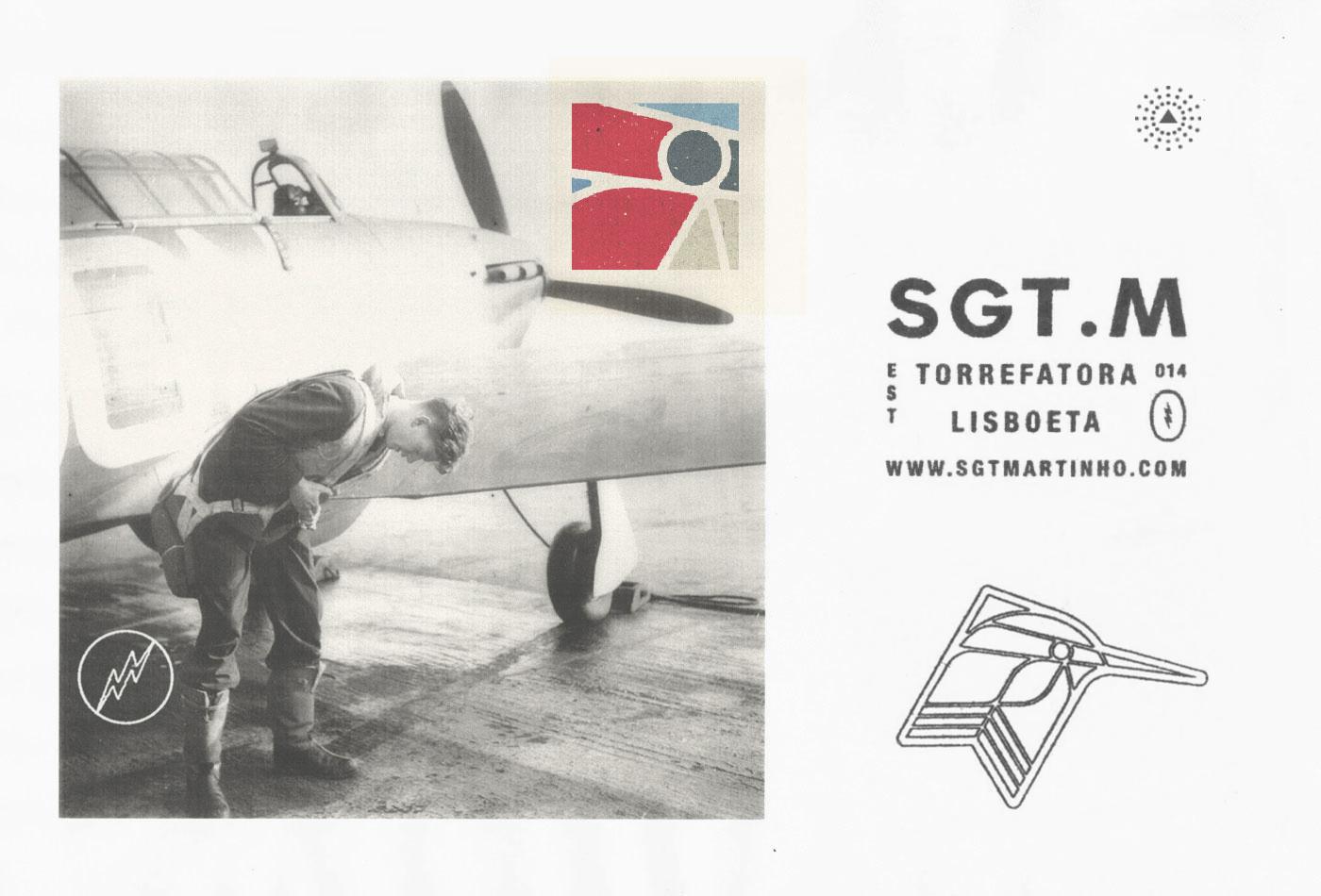 sargento-martinho-specialty-coffee-branding-vacaliebres-aircraft-cafe