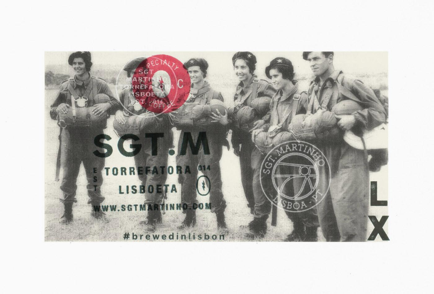 sgtm-sargento-martinho-coffee-brand-marks-logo-branding-identity-vacaliebres-voo