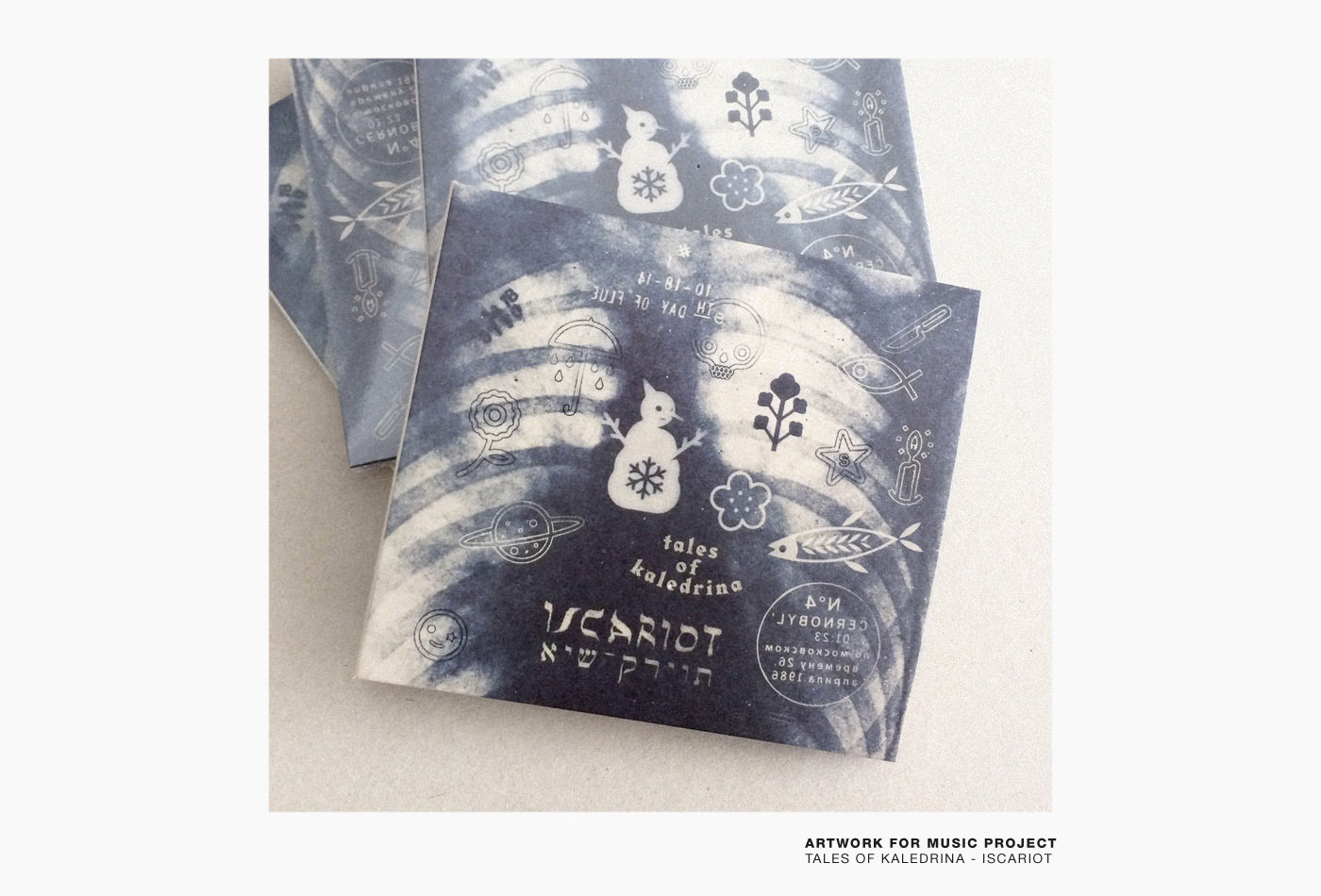 tales-of-kaledrina--music-vacaliebres-artwork-symbols-cd-album-marks