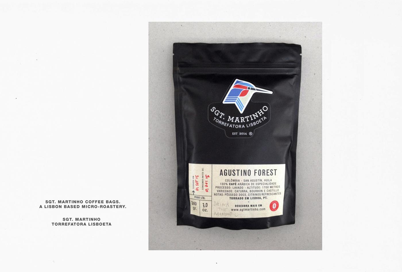 vacaliebres-sgtmartinho-bags-martinho-lisboa-coffee-logo-branding1