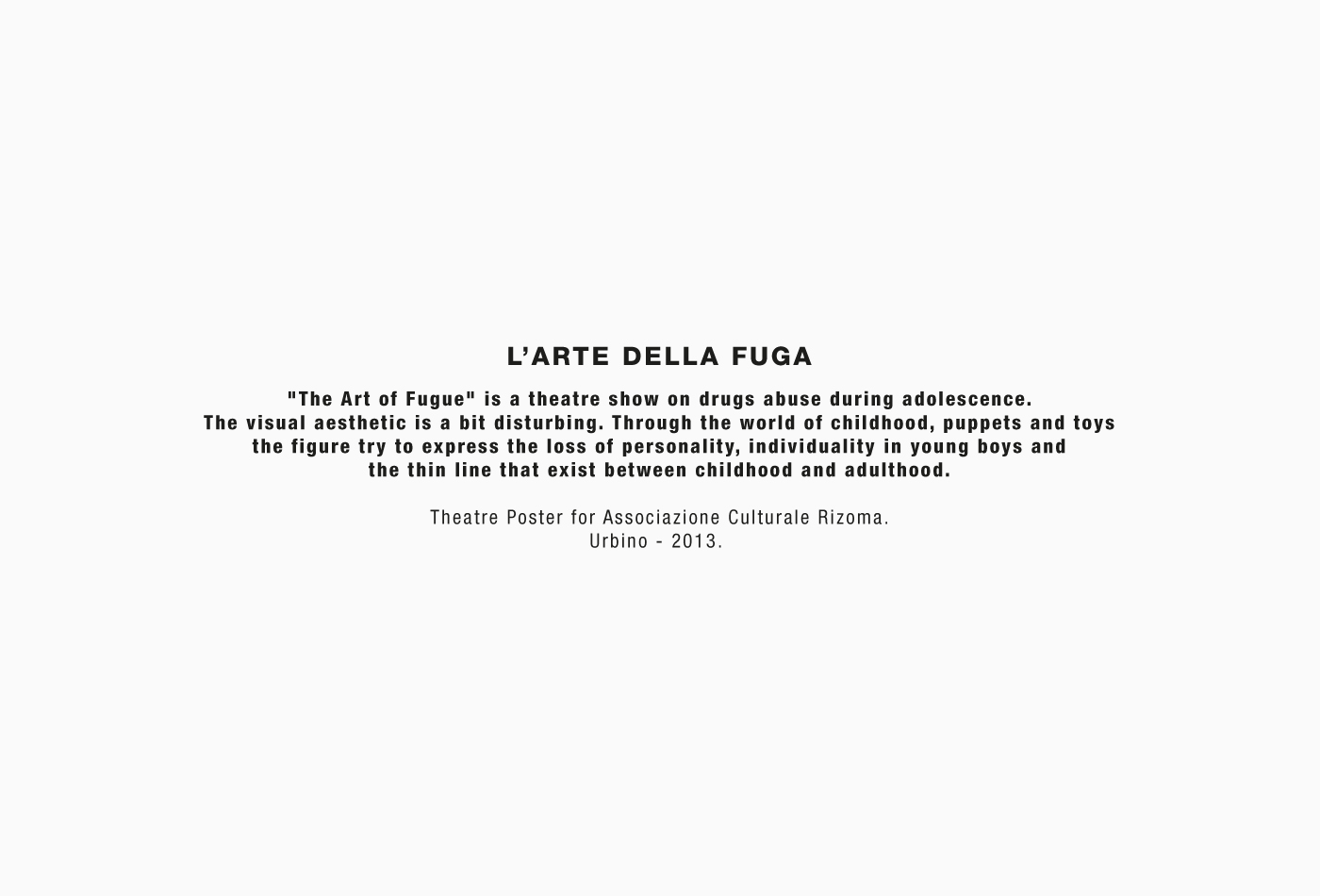 visual-childhood-theatre-poster-art-direction-illustration-vacaliebres-urbino-rizoma-manifesto