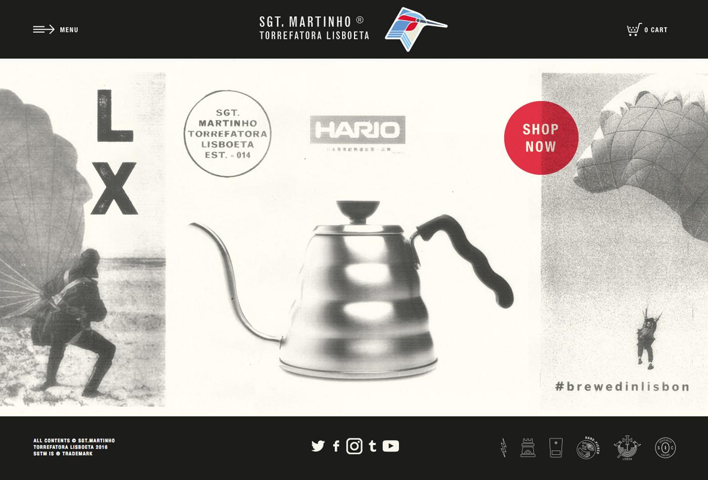 web-sgtmartinho-webdesign-layout-michelemargiotta-vacaliebres