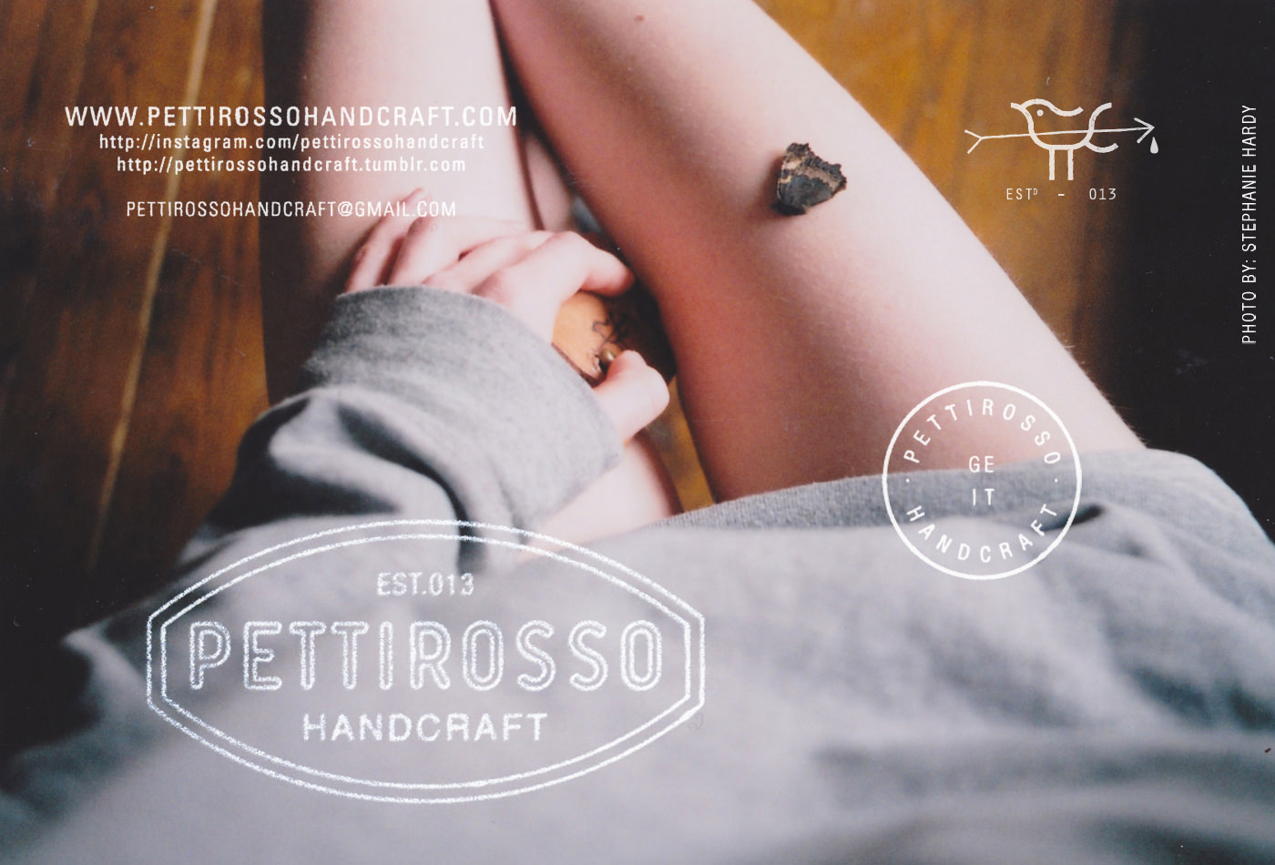 pettirosso-handcraft-leather-goods-stephany-hardy-vacaliebres