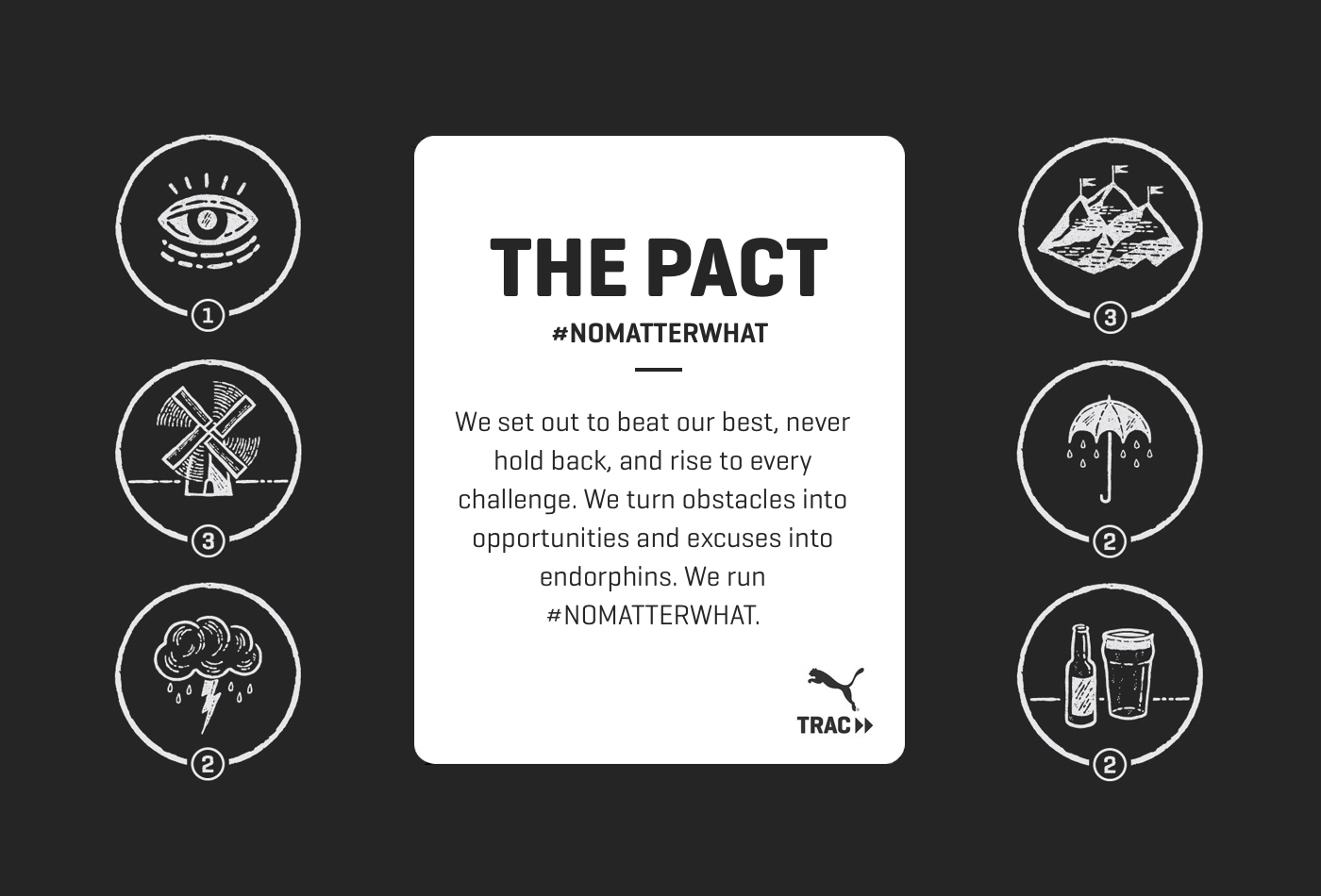 00-puma-pact-pumatrac-illustration-badges-badges-jwt-ny-vacaliebres-app-apple
