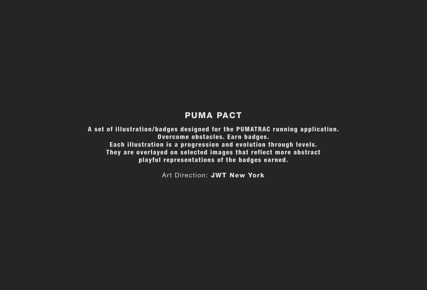 01-puma-pact-pumatrac-illustration-badges-badges-jwt-ny-vacaliebres