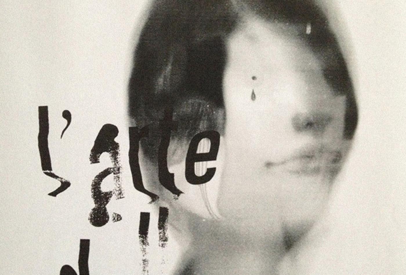 01-theatre-poster-manifesto-illustration-vacaliebres