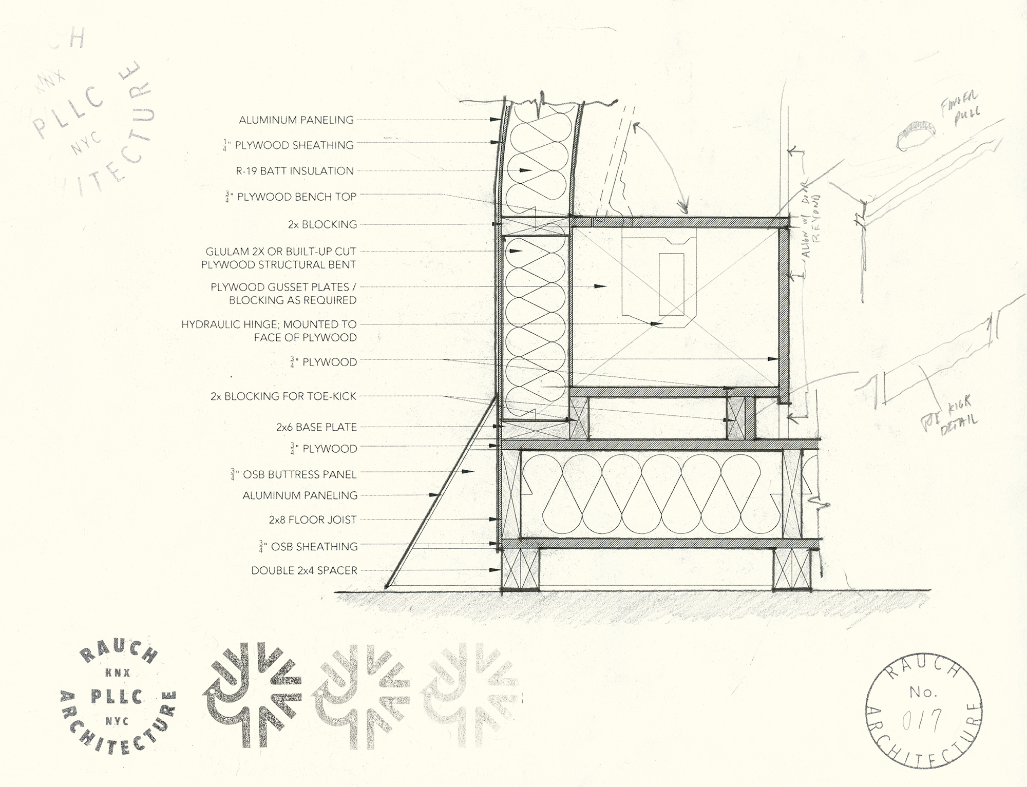 017_PPX_Detail_Sketch-1