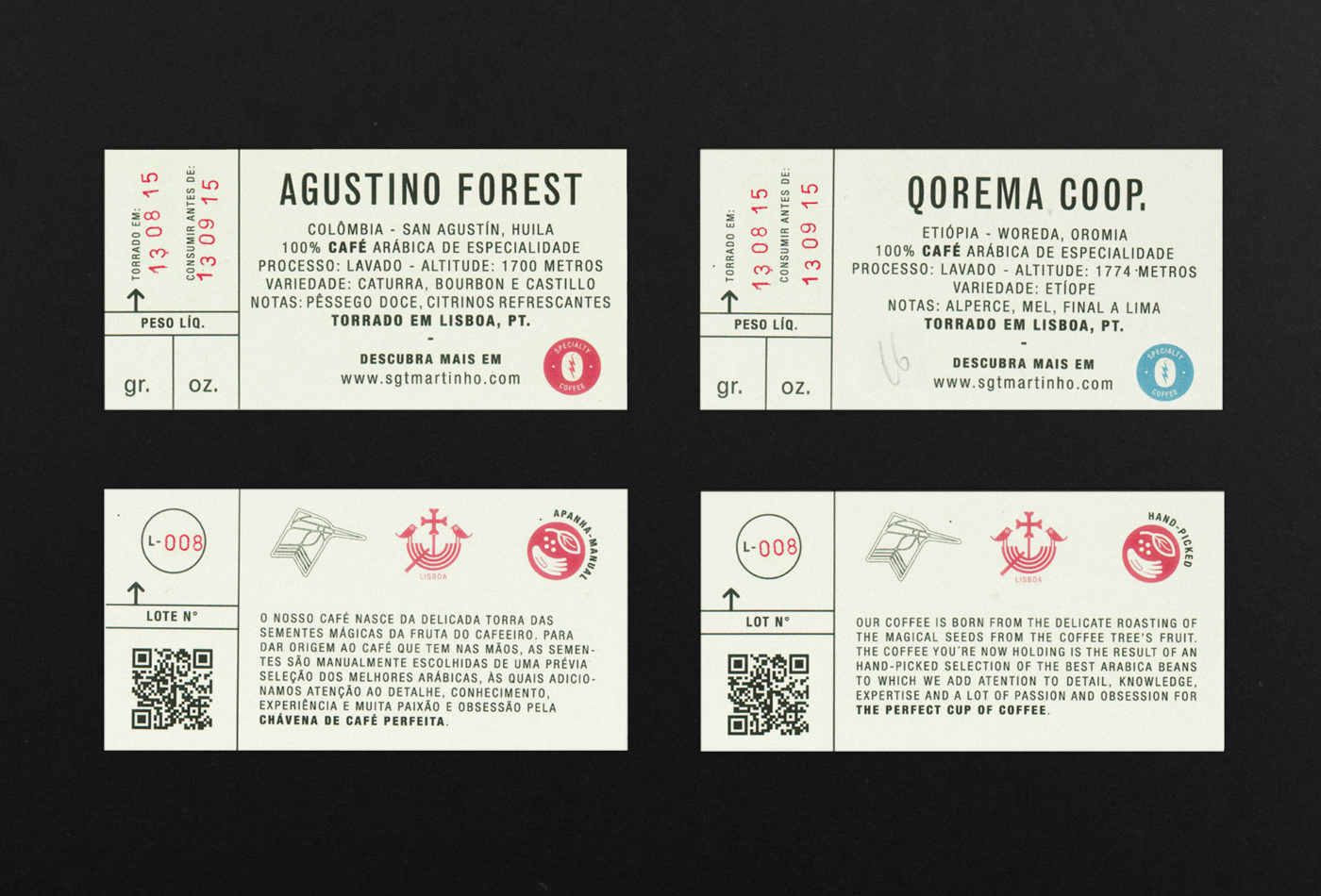 02-coffee-labels-sticker-brand-branding-vacaliebres-visual-identity-bags