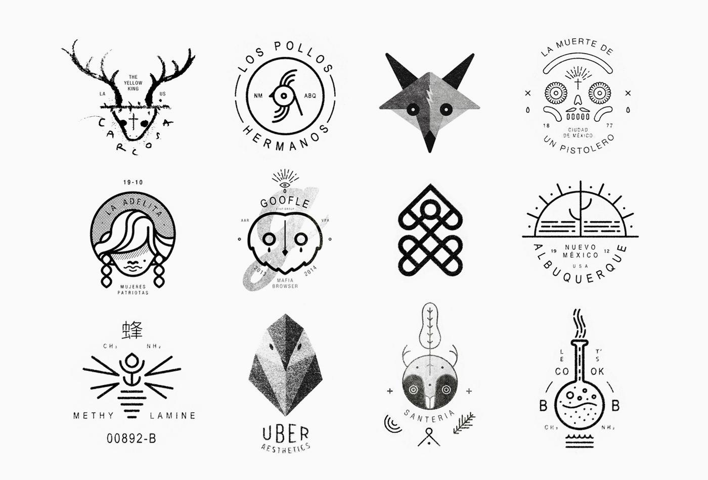 02-logo-marks-symbol-vacaliebres