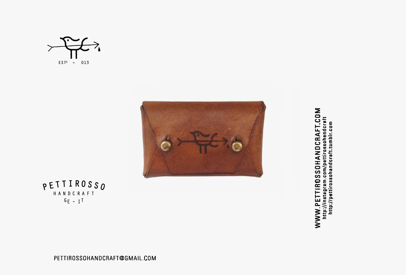 03-pettirosso-handcraft-leather-goods-wallet-vacaliebres