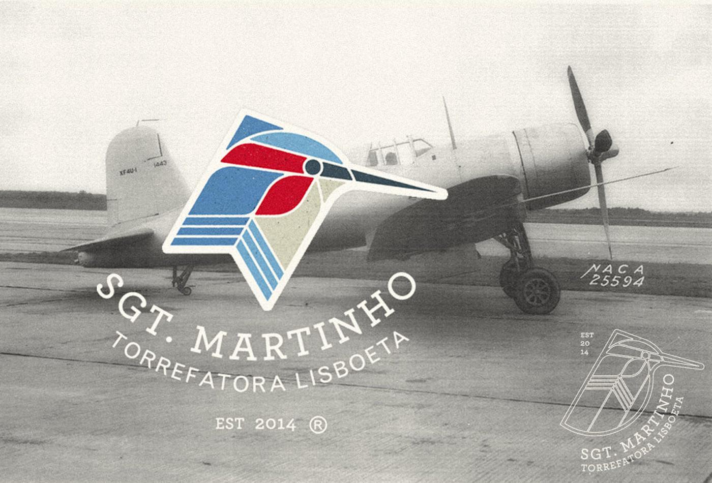 07-sargento-sergeant-martinho-coffee-brand-marks-logo-vacaliebres1