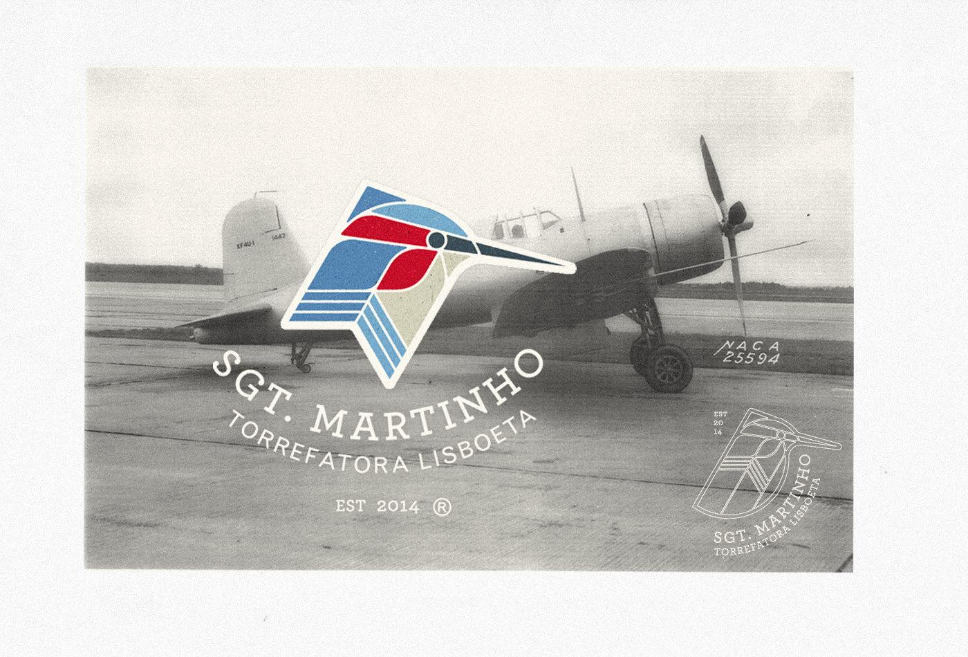 07-sargento-sergeant-martinho-coffee-brand-marks-logo-vacaliebres
