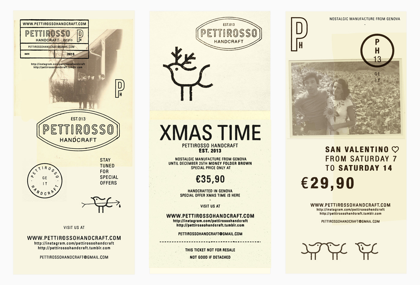 09-advs-pettirosso-handcraft-branding-art-direction-vacaliebres