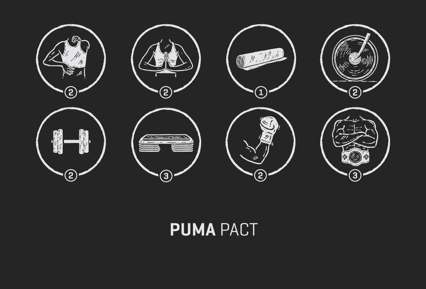 C-puma-pumatrac-pact-run-running-pumashoes-shoes-vacaliebres