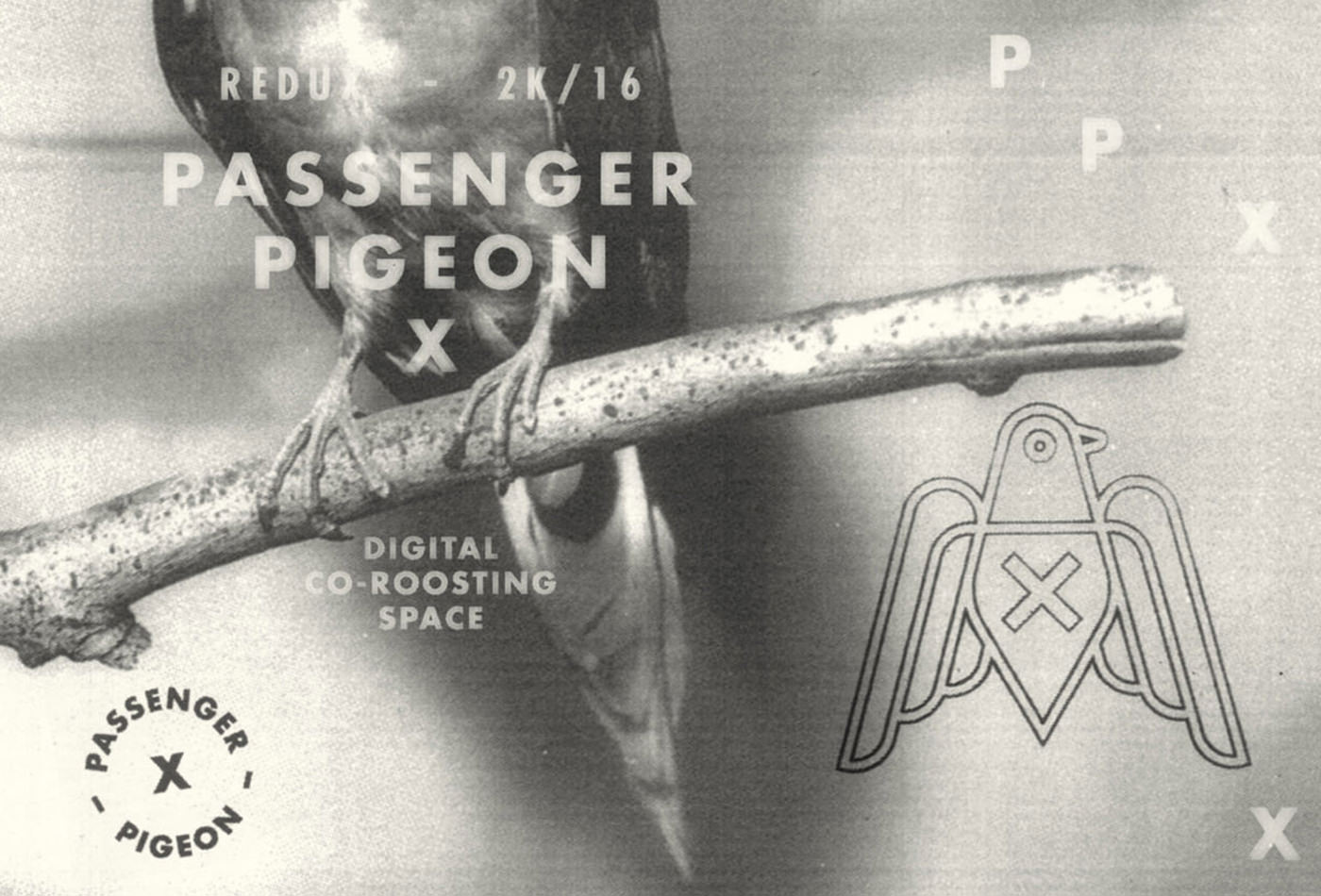 PPX-passenger-pigeon-x-pigeonaire-nantes-philadelphia-digital-coworking-space-philly-digital