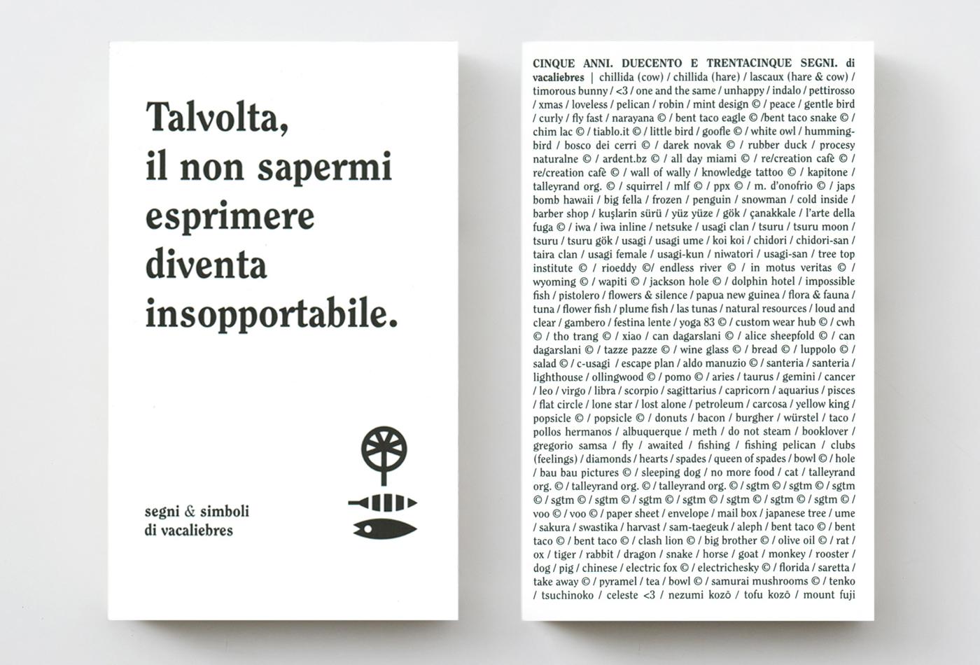 about-vacaliebres-book-graphicdesignbook-marks-logosjpg