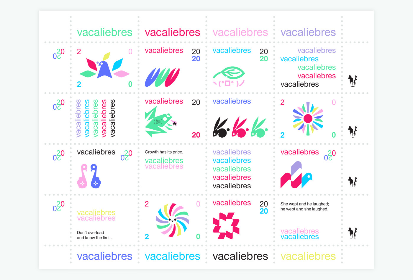 about-vacaliebres-stamps
