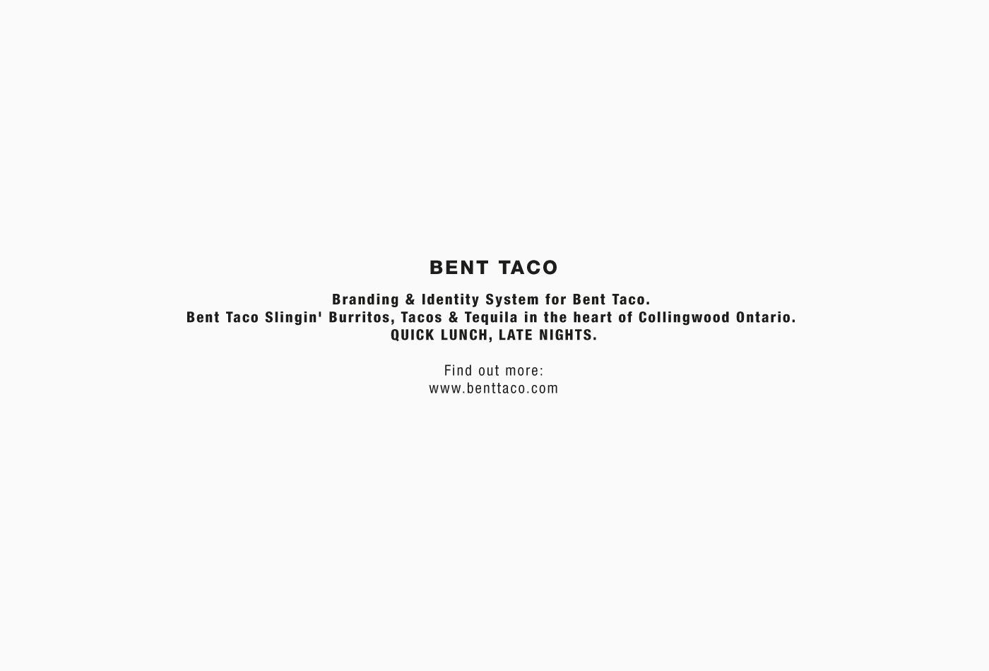 bent-taco-tacos-colingwood-vacaliebres-s