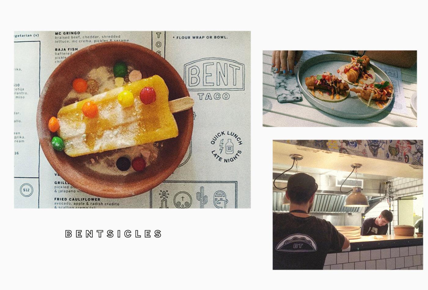 benttaco-bentsicles-popsicles-vacaliebres-branding-mexican-restaurant-collingwood-toronto-ontario-canada
