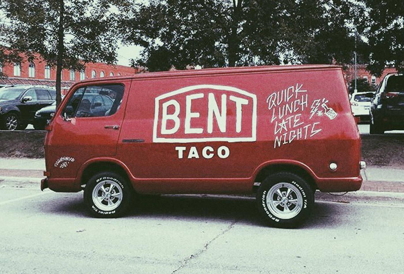 benttaco-tacos-bent-shell-bent-vacaliebres-collingwood-branding-art-direction-ontario