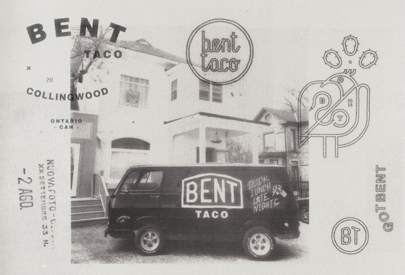 benttaco-tacos-bent-shell-bent-vacaliebres-collingwood-branding-art-direction