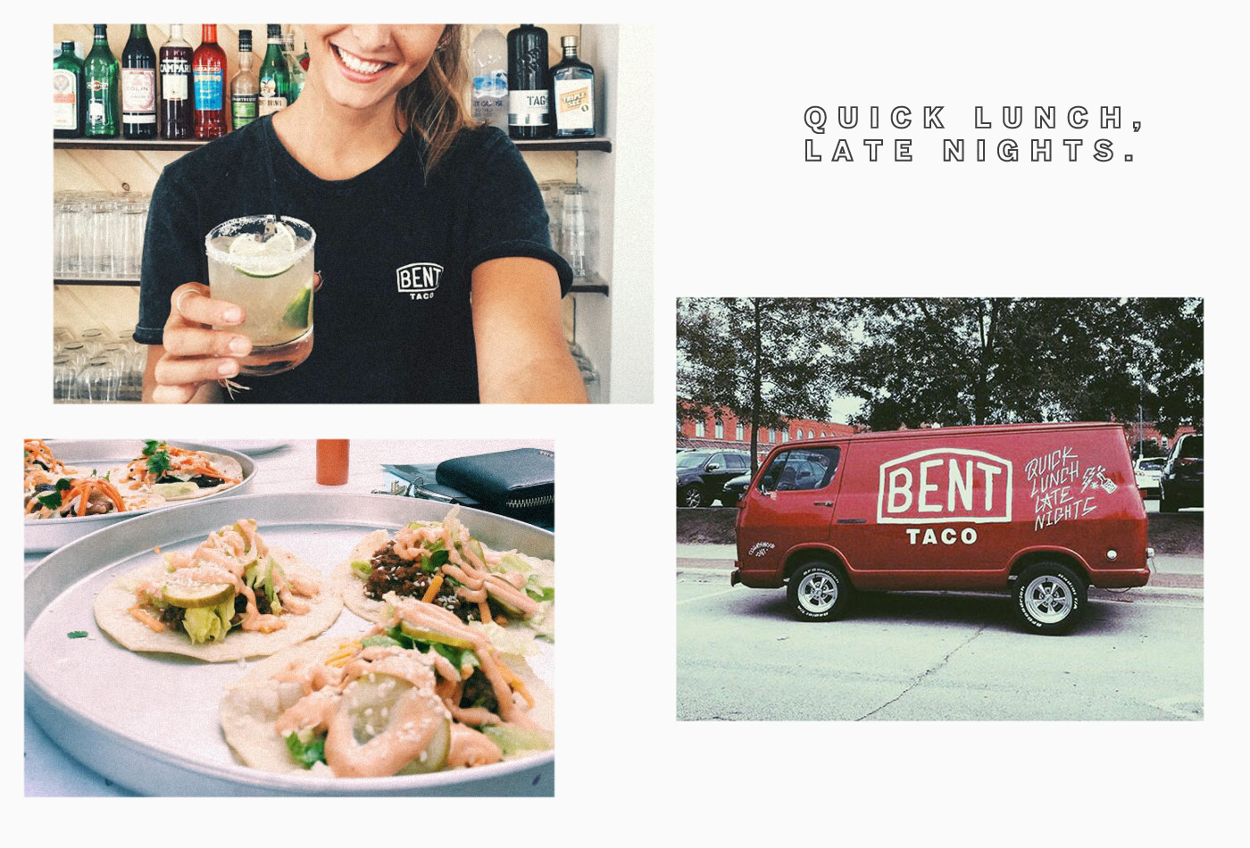 benttaco,-tacos,-burritos,-tquila,-collingwood,-restaurant,-mexican,-mexico,-ontario,-branding,-vacaliebres