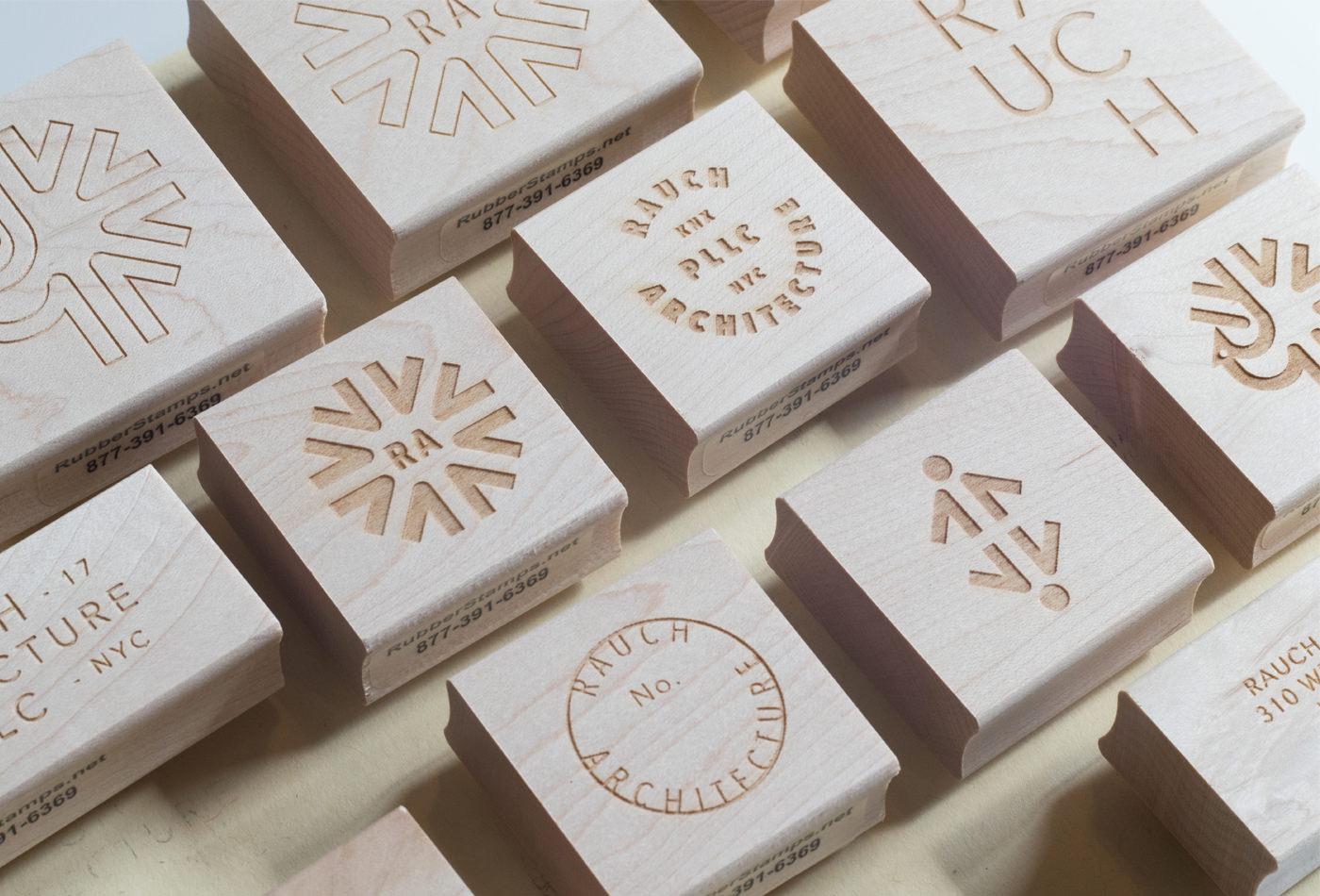 branding-ra-rauch-architecture-matthew-rauch-architecture-pllc-nyc-brooklyn-knx-architect-ppx-modernism-passengerpigeonx-vacaliebres-marks-schematic-stamps-logos-logo-vacaliebres