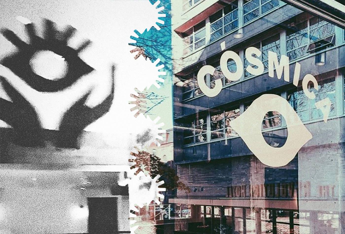 cosmica-cosmicaboston-boston-thebeehive-jackbardy-vacaliebres-branding-mexican-mexico-taco-tacos-cla-mex-logo-branding-identityeyebeams