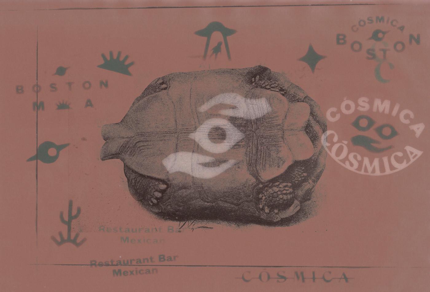 cosmica-cosmicaboston-cactus-boston-thebeehive-jackbardy-vacaliebres-branding-mexican-mexico-taco-tacos-cla-mex-logo-branding-pictos-visual