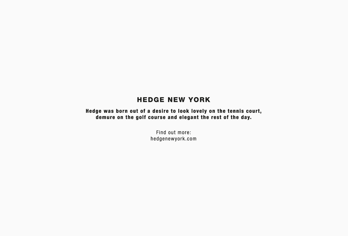 hedge-about-vacaliebres-client-nyc-ny-branding-hedgehog