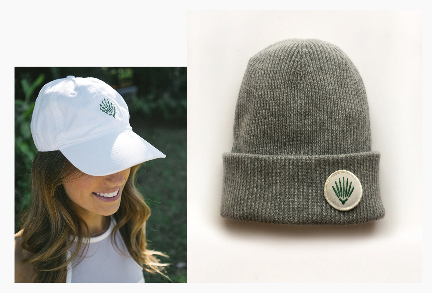 hedge-dress-polo-vacaliebres-hedgehog-logo-hat-cap-smarthers-branson-espedrillas-slippers-beanie